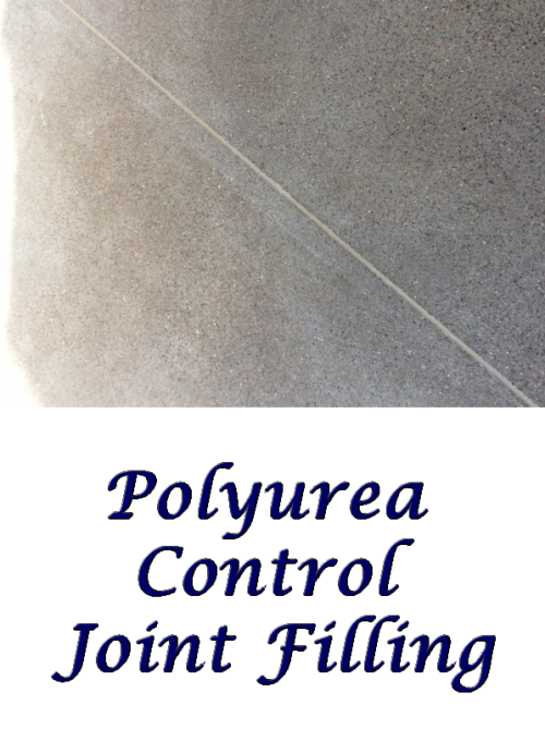 Polyurea-Joint-Sealants-Caulks-W598