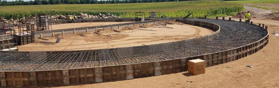 Western-Concrete-Rebar-Westdales.fw_