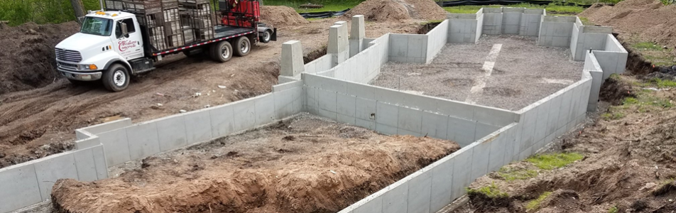 Western-Concrete-Basement-Project.fw