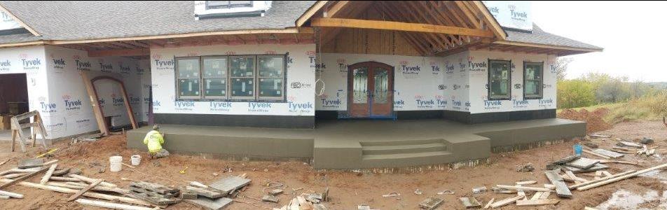Western-Concrete-Deck